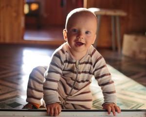 baby blog 4